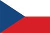 Сделано в Чехии